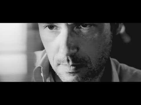Benjamin Biolay et Melvil Poupaud - Songbook