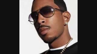 ludacris ft lil flip - screwed up
