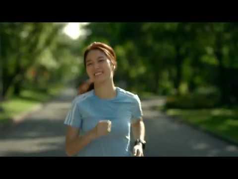 เริ่มใหม่ วิ่ง ภาพของผู้หญิงคนหนึ่งที่พยายามจะลุกขึ้นมาวิ่งออกกำลังกาย บางครั้งเธออาจจะเคยแพ้ให้กับเตียงนอน แพ้ให้กับฝนปรอยๆ หรือแพ้ให้กับของกิน แต่ทุกครั้งที่แพ้ เธอสามารถลุกขึ้นมาเริ่มใหม่ เพื่อสุขภาพที่ดีได้  #วิ่ง #ชนะในความแพ้ #เริ่มใหม่ได้ทุกครั้งที่แพ้ #ชีวิตดีเริ่มที่เรา #สสส #ThaiHealth  Production House: บริษัท เดอะ ฟิล์ม แฟคตอรี่ จำกัด Film Director: พงศ์ไพบูลย์  สิทธิคู  Agency: Leo Burnett  Chief Creative Officer: สมพัฒน์ ทฤษฎิคุณ Executive Creative Director: สันติ ทับทิมทอง Creative Group Head: ภาณุภัค ศิริภักดี Copy Writer: บวรทัต อุดมวงษ์ Art Director: ณัฐนันท์ สุดดี