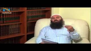 Më këshillo si ta përforcoj besimin, kam halle dhe probleme - Hoxhë Bekir Halimi