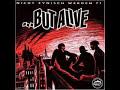 …But Alive – Natalie