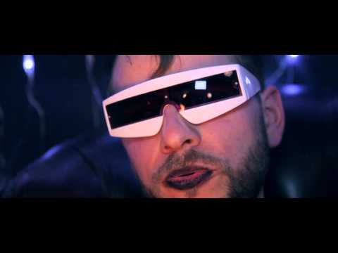 Video xxxy - GOLDFISH (TTY015) (Official Video) download in MP3, 3GP, MP4, WEBM, AVI, FLV January 2017