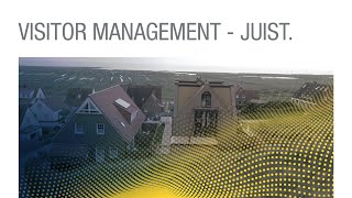 Norden Germany  City new picture : Visitor Management - Island of Juist (Germany) and AG Reederei Norden-Frisia