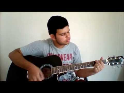 Video (Darshan Raval)Mere Nishaan- Guitar Cover by Pulkit Dongle download in MP3, 3GP, MP4, WEBM, AVI, FLV January 2017