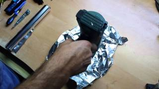 Como Reparar Grafica Del Portatil Emachines E520
