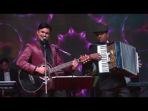Video Sanso Ki Zarurat Hai Jaise ( Kumar Sanu) Live By Dr. Suneet Sekhri download in MP3, 3GP, MP4, WEBM, AVI, FLV January 2017