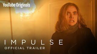 Video Impulse | Official Trailer - YouTube Originals MP3, 3GP, MP4, WEBM, AVI, FLV Mei 2018