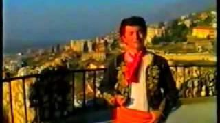 Arif Vladi Oj Kosovë Me Kësulë Të Bardhë 1991