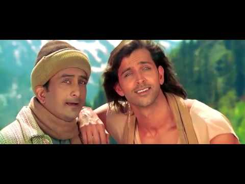 Krrish   Bluray Video Song   1080p HD