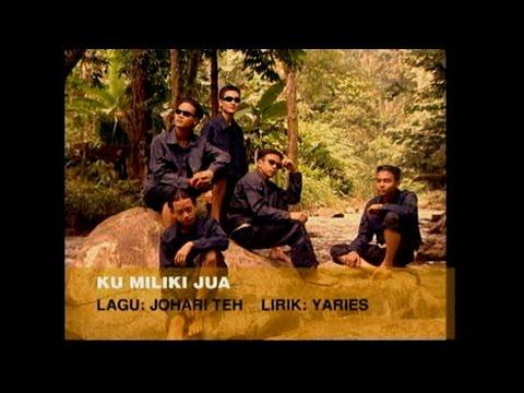 New Boyz-Ku Miliki Jua(Official Music Video)