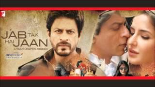 Nonton Jab Tak Hai Jaan   Full Songs   Juke Box   Starring Shahrukh Khan Film Subtitle Indonesia Streaming Movie Download