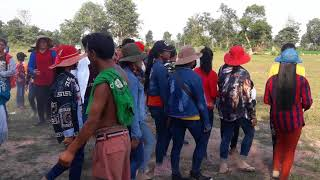 Khmer Travel - ទិដ្ឋភាពចរាចរណ&#