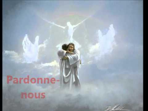 Pardonne-Nous - Exo