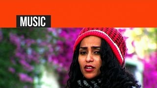 Video LYE.tv - Saba Andemariam - Aytfeleyeni | ኣይትፈለየኒ - New Eritrean Music 2015 MP3, 3GP, MP4, WEBM, AVI, FLV Juni 2018