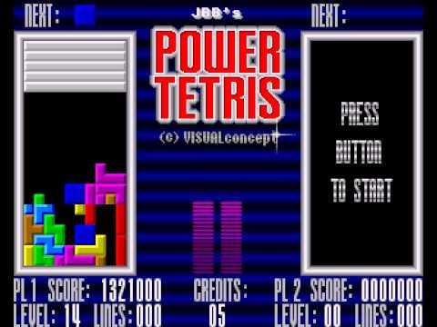 amiga tetris clone