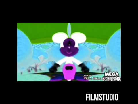 Video Mickey Mouse Clubhouse Theme Song in G Major 10 download in MP3, 3GP, MP4, WEBM, AVI, FLV January 2017