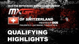 Lørdag i Schweiz