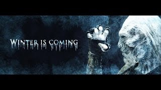 This is a SERIOUS beginner's guide to Game of Thrones that I put together myself! I will do everything that I can do to get you to...