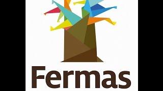 Pequena parte do que foi realizado em comemoração do Dia dos Avós no Colégio Fermas. FaceBook - https://www.facebook.com/colegio.fermas.