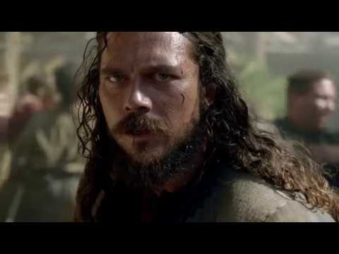 Black Sails    The War of Long John Silver   