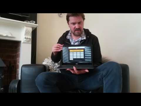 , title : 'Dell Chromebook 13 - 7310'