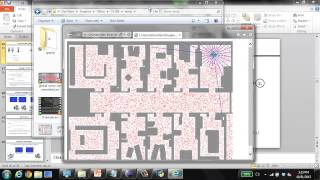 Lecture 18: HMMs Filtering