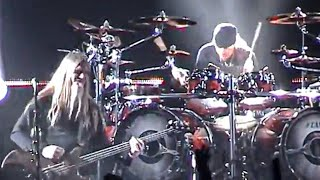 Nightwish: Taikatalvi & Storytime LIVE