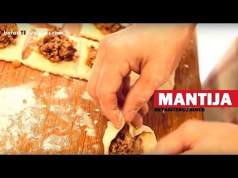 Kuzhines) - Ja një Video e re e përgatitjes së Mantijave në procedura pune më të detajuara, dedikuar posaçërisht rinisë sonë, që kanë kërkuar t´ua ofrojmë.Përgatitur nga...