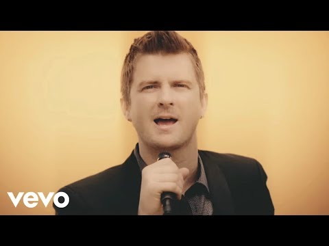 The Afters – Live On Forever