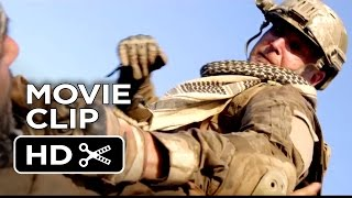 Nonton Jarhead 2  Field Of Fire Movie Clip   Hand To Hand Combat  2014    War Movie Sequel Hd Film Subtitle Indonesia Streaming Movie Download