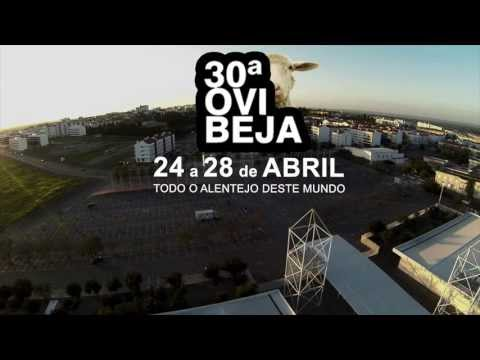 30� Ovibeja SPOT TV
