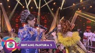 Video HIJAU!! Duet Jamila-Inul Mengkocok Kocok Seluruh Studio 5 | Bintang Pantura 5 MP3, 3GP, MP4, WEBM, AVI, FLV Agustus 2018