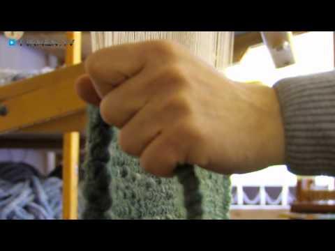 Nußschale Wollwerkstatt in Berlin-Marzahn – Schafwolle-Produkte, Handarbeitszubehör and more