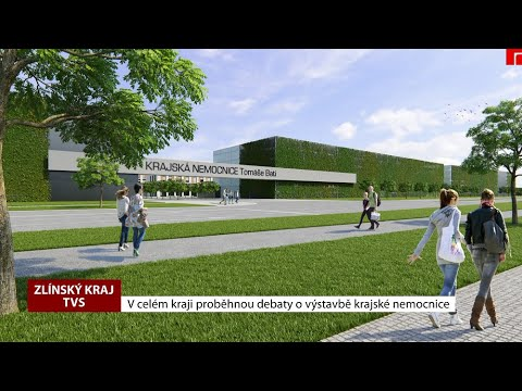 TVS: Deník TVS 15. 2. 2019