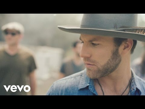 Drake White 'It Feels Good""