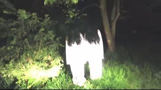 Video Top 5 Ghost Pranks - Samara Morgan Pranks - Crazy Horror Pranks MP3, 3GP, MP4, WEBM, AVI, FLV Juni 2019