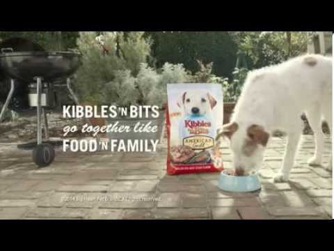 kibbles - No Copyright Intended Advertiser Kibbles 'n Bits http://www.kibblesnbits.com/