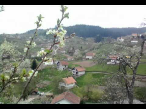 TUHOLJ 2011.mp4 (видео)
