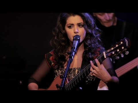 KATIE MELUA - Better Than A Dream