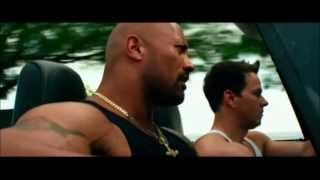 Nonton Pain And Gain (2013) - Getting The Code Film Subtitle Indonesia Streaming Movie Download