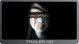 Nonton The Girl Next Door     2007     Trailer     German Film Subtitle Indonesia Streaming Movie Download