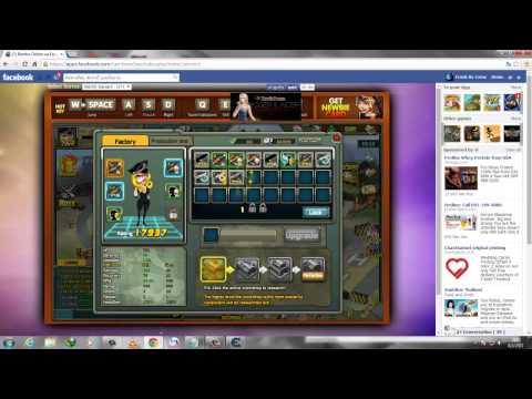 hack rambo online-hack Coins โกงเงินเกมส์rambo online ถาวร