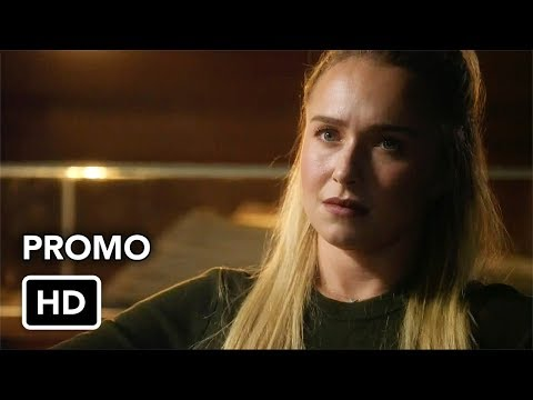 "Nashville 6x05 Promo ""Where the Night Goes"" (HD) Season 6 Episode 5 Promo"
