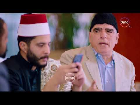 """محمود الجندي ضيف """"بيومي أفندي"""" السبت"""