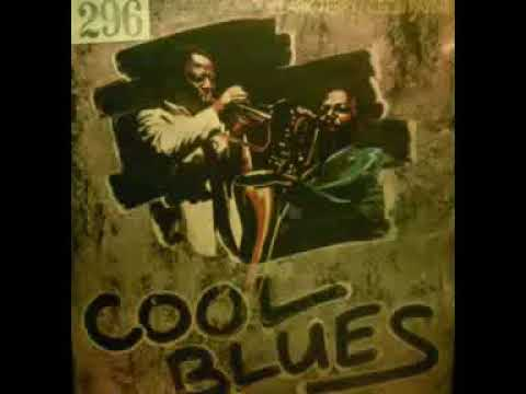 Clark Terry / Cecil Payne – Cool Blues (Full Album)