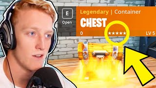 Video I Watched Tfue Play 1,000 Games, Here's What I Learned - Fortnite MP3, 3GP, MP4, WEBM, AVI, FLV Agustus 2018