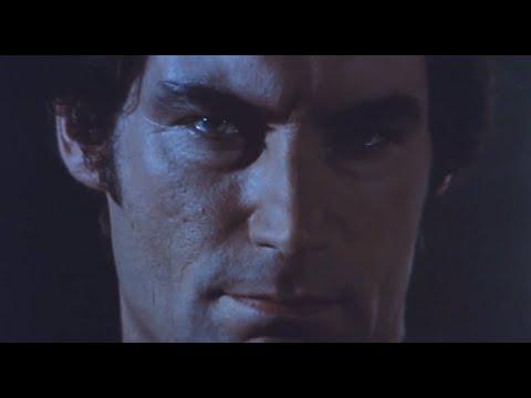 """Licence To Kill"" - 35mm Teaser (1989) Timothy Dalton Robert Davi James Bond 007 TV Spot Trailer HD"