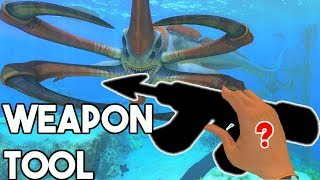 New Ghost Leviathan! Subnautica Gameplay S4E27 [Download and