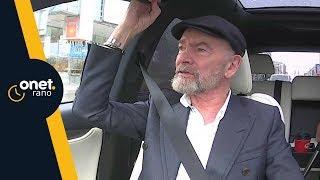 """""""Wałęsa i Frasyniuk to moi bohaterowie"""" – Wojciech Waglewski #OnetRANO"""
