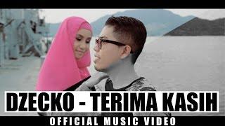 Download lagu Dzecko Terima Kasih Lagu Baru 2016 Mp3